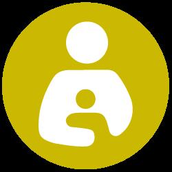 Die Insel Heidelberg Logo