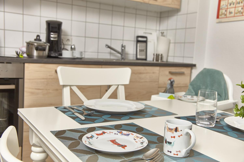 Küchentisch